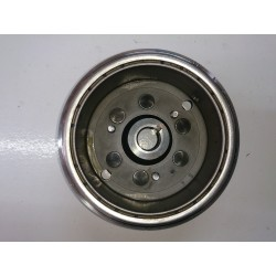 Magnetic flywheel Honda CB250