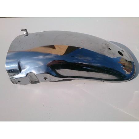 Parafang posterior Yamaha SR 250