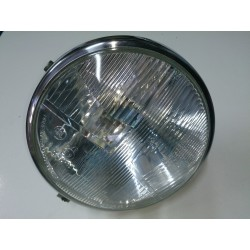Complete headlight Cagiva Roadster 521