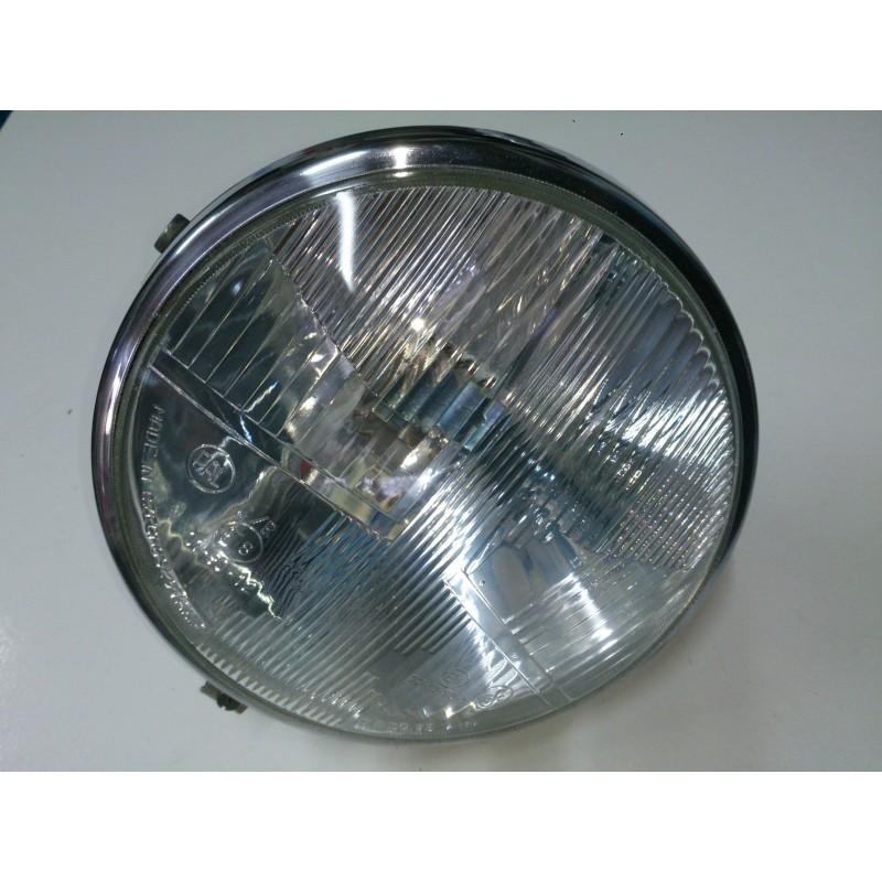 Complete headlight Cagiva Roadster 521