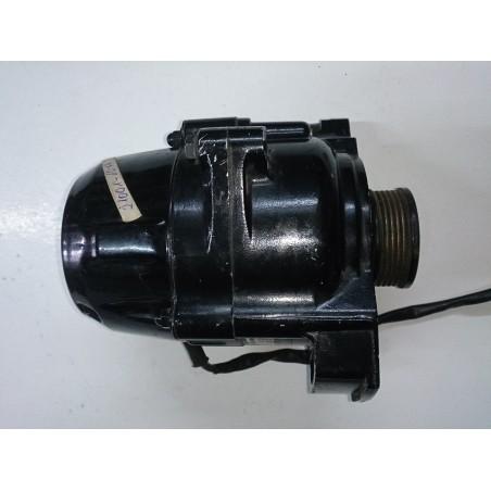 Alternador Kawasaki ZXR750 / GPX750