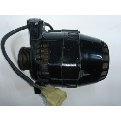 Alternator Kawasaki ZXR750 H1 / H2