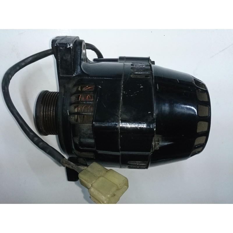 Alternador Kawasaki ZXR750 H1 / H2
