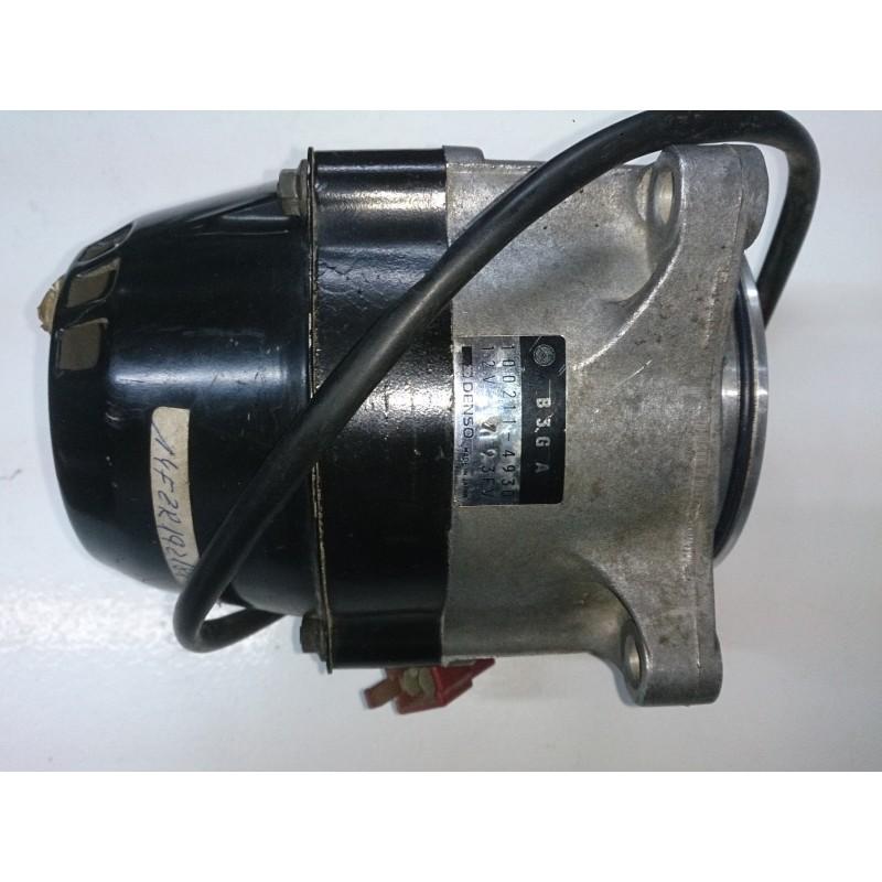 Alternador Yamaha FZR1000 Exup (B3GA)