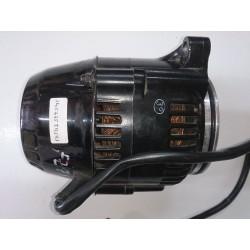 Alternador Yamaha FZ750 (B3GA)