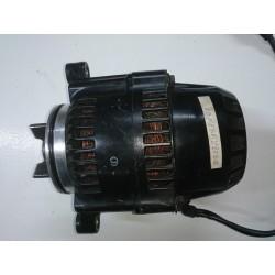 Alternator Kawasaki ZZR1100 / ZX10 Tomcat