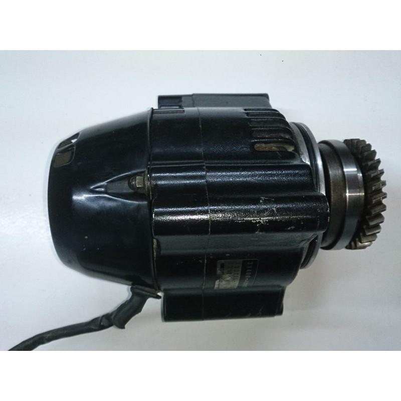 Alternador Suzuki GSX1100F / GSX600F / GSX750F