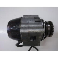 Alternator Suzuki GSX1100F / GSX600F / GSX750F (31400-19C02)