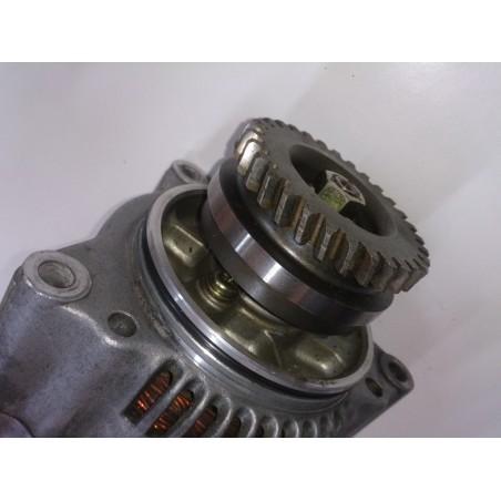 Alternador Suzuki GSX1100F / GSX600F / GSX750F (31400-19C02)