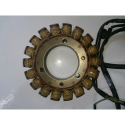 Alternator Honda NX 650 Dominator (Hitachi)