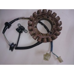 Alternator Yamaha TDM850 (4XT)
