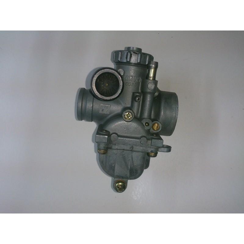 Carburetor Mikuni Yamaha DT80 (2RY)