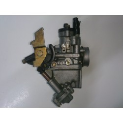 DELLORTO CARBURETOR PHBL24 CS (Honda XL200)