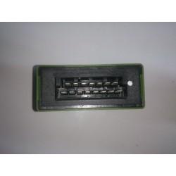 Rele comutador luz BMW K100, k75, R100R, etc...