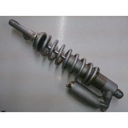 Rear shock absorber Yamaha WR 250F