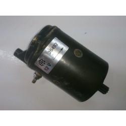 Starter motor assy Cagiva Efel 36492