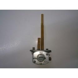 Fuel tap Yamaha WR250F / WR400F / WR426F