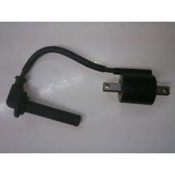 Ignition coil Yamaha WR250F / YZ250