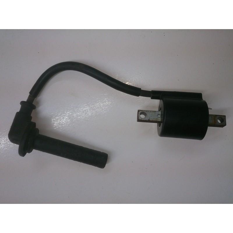 Ignition coil Yamaha WR250F / YZ250