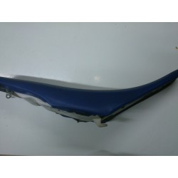 Single seat Yamaha WR250F / WR426F