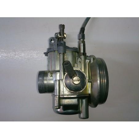 Carburador Dellorto SHBC 19.19E (Vespa PK75S)