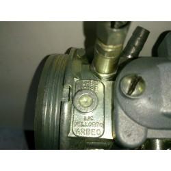 DELLORTO CARBURETOR SHBC 19.19E (Vespa PK75S)