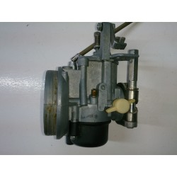 Carburador Dellorto SHBC 20L (Vespa PK75XL / PK125XL)