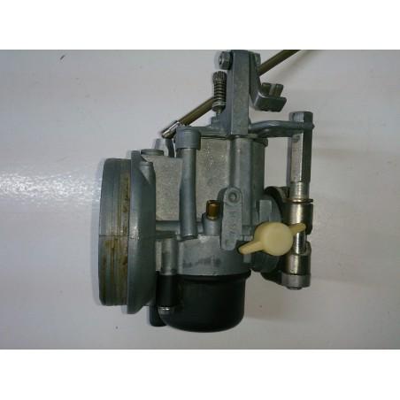 DELLORTO CARBURETOR SHBC 20L (Vespa PK75XL / PK125XL)