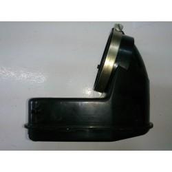 Caja filtro del aire completa Vespa PK75 - PK125