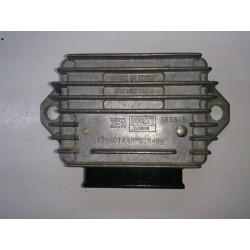 Regulator, rectifier Vespa PK75S / PK125S / PK75XL / PK125XL (Ducati)
