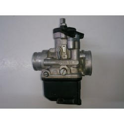 Carburador Dellorto PHBL24 BS