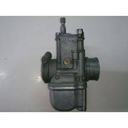 Carburador Dellorto VHB25B S