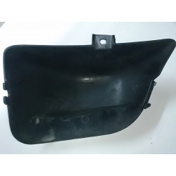 Right side cover under seat Yamaha Virago XV 535