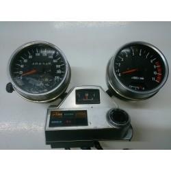 Panel of gauges Kawasaki VN750 Vulcan
