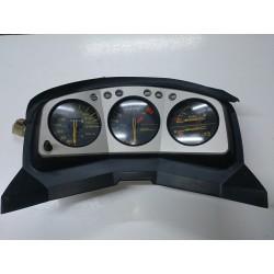Panel of gauges Honda CBX750F