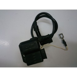 Ignition Coil / CDI Vespa PK75S / PK125S / PK75XL / PK125XL (Saprisa)