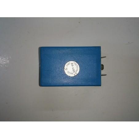 Flasher relay assy Vespa PK75S / PK125S / PK75XL / PK125XL