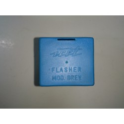 Flasher relay assy Vespa PK75S / PK125S / PK75XL / PK125XL