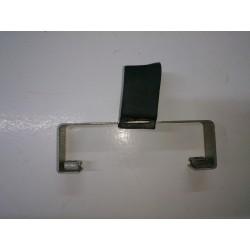 Bracket flasher relay assy Vespa PK75S / PK125S / PK75XL / PK125XL