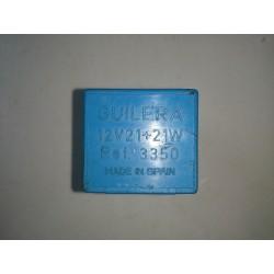 Rele de intermitencia Vespa PK75S / PK125S / PK75XL / PK125XL (GUILERA)
