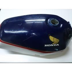 Depósito gasolina Honda MBX75