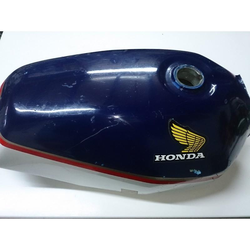 Dipòsit de gasolina Honda MBX75