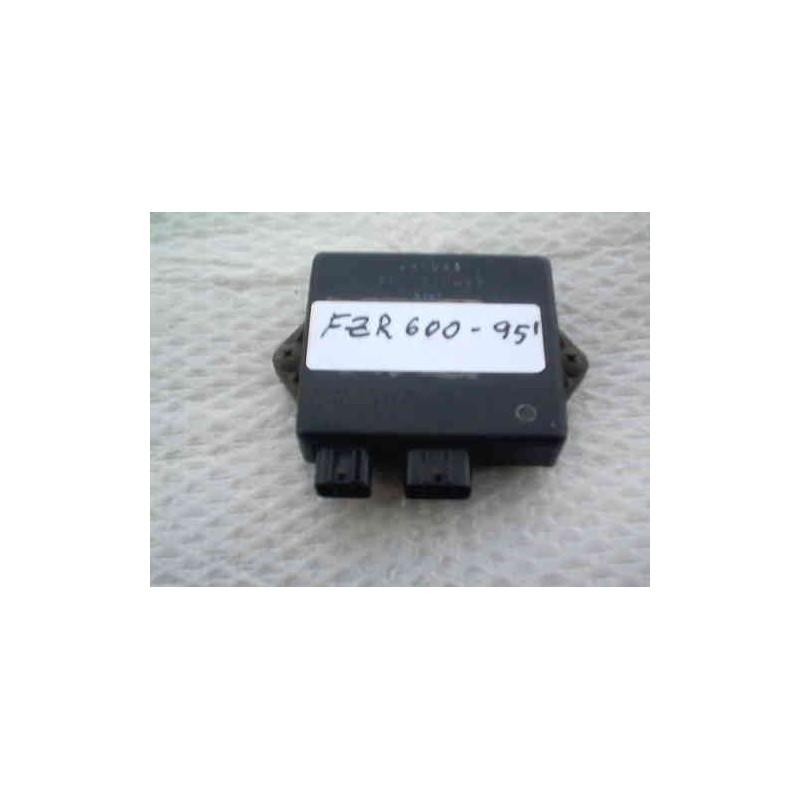 GSF600 00-04 bandido GSF Kit Rodamiento KOYO dirección de la cabeza 600