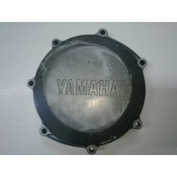 Tapa embragatge Yamaha WR250F / YZ250