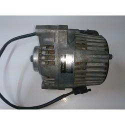 Alternator Suzuki GSX-R750W / GXS-R1100W / RF600R (31400-17E00)