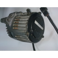 Alternador Suzuki GSX-R750W / GXS-R1100W / RF600R (31400-17E00)