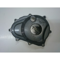 Alternator cover Yamaha WR250F / YZ250