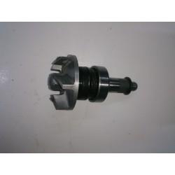 Water pump Yamaha WR250F / YZ250