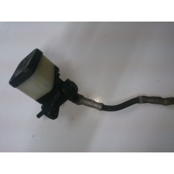 Front brake pump BMW K75 - K100