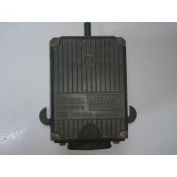 CDI o Centralita electrónica BMW K 75 (Ref. BMW 12 14 1 459 021)